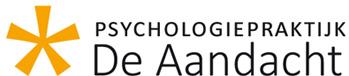 Psychologiepraktijk de Aandacht